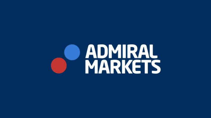 شركة Admiral Markets تُحقق رقماً تاريخيّاً في النّصف الأول من عام 2020