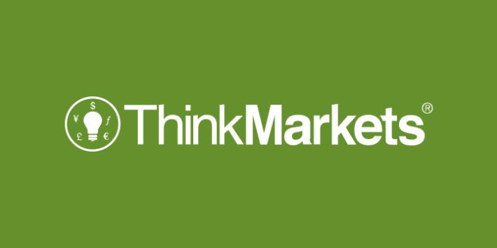 ThinkMarkets تُرفع مُستوى خدماتها بإضافة بالتّعاون مع Trading Central