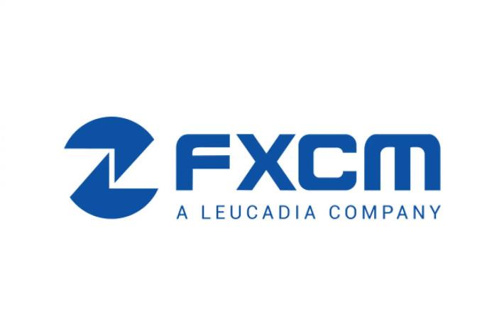شركة FXCM تُطلق خاصيّة تداول أسهم كسرية بدون عُمولة