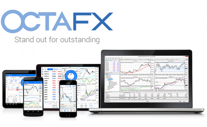 تقييم شركة OctaFX موقع  تقييم شركة OctaFX موقع تقييم