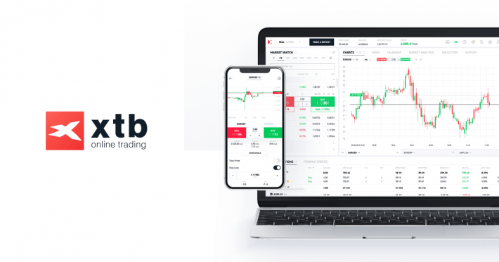 تقييم شركة XTB وعرض تراخيص الشركة تحديث 2021