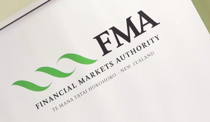 FMA تحذر المتداولين من شركة Forex Insiders