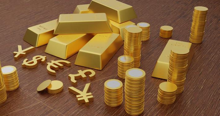 أفضل نصائح للتداول والاستثمار في الذهب