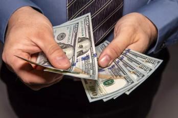 ٤ نصائح ذهبية من أشخاص حققوا الملايين في التداول والاستثمار