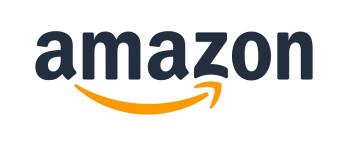 تداول Amazon مع Evest
