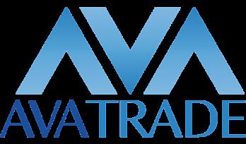 AvaTrade حساب تداول تجريبي