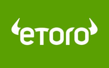 eToro تُعلن عن 12 شراكة جديدة مع أندية رياضية في المملكة المتحدة وألمانيا