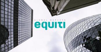 شركة Equiti Group تُعلن شراكتها مع HokoCloud لإطلاق منصّة تداول إجتماعيّة