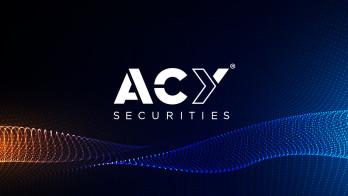 شركة ACY Securities لخدمات الأوراق المالية تصبح راعيةً لنادي Australian Tur