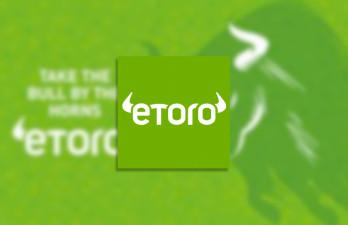 شركة eToro تخطط لطرح عام أولي بقيمة 5 مليارات دولار حسب تقارير