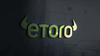 شركة eToro تنهي عام 2020 بإيرادات بقيمة 600 مليون دولار