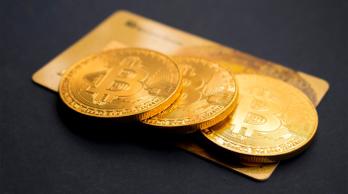 شركة Mastercard تخطط لدعم العملات الرقمية