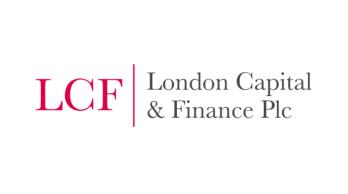 تعويضات بقيمة 56M جنيه استرليني لضحايا شركة London Capital & Finance