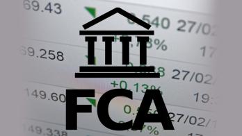 FCA تطلب من EverFX التوقف عن تقديم عقود الفروقات لعملاء المملكة المتحدة