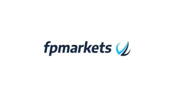 شركة FP Markets تدرج أكثر من 550 سهم من الأسواق العالمية المختلفة