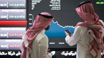 أفضل 5 شركات تداول عملات موثوقة في السعودية