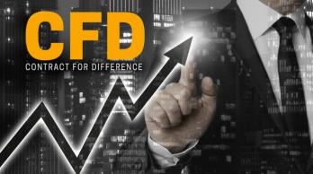 """الدليل شامل عن تداول العقود مقابل الفروقات """"CFDs"""""""