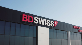 FCA توقف شركة BDSwiss من تقديم عقود الفروقات في المملكة المتحدة