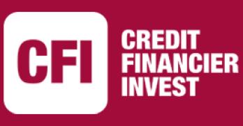 CFI Financial