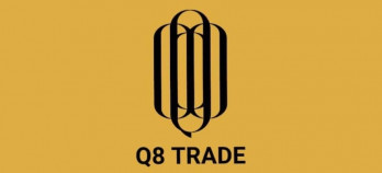 Q8 Trade